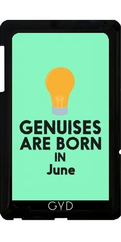 coque-pour-asus-google-nexus-7-2012-version-sont-nes-juin-genies-by-ilovecotton