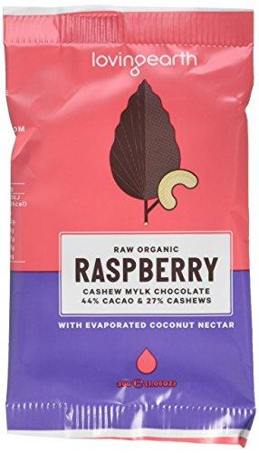 loving-earth-organic-raspberry-cashew-mylk-chocolate-30-g-pack-of-11