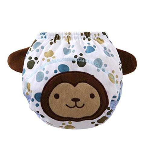 fami-nourrissons-cartoon-singe-briefs-diaper-panties-100