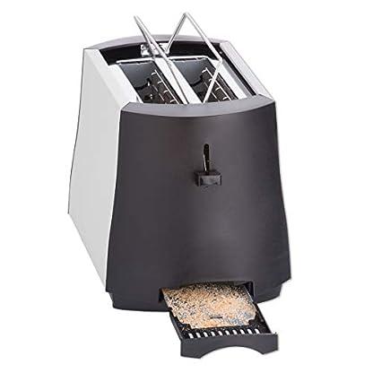 cloer-3410-Toaster-fr-2-Toastscheiben