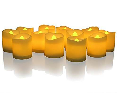 dland-led-lighted-flickering-votive-style-flameless-candles-pack-of-24