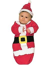 Riou Weihnachten Set Baby Kleidung Pullover Pyjama Outfits Set Familie Neugeborenes Baby Jungen Mädchen Pyjamas... preisvergleich bei kinderzimmerdekopreise.eu