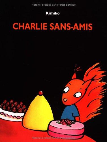 "<a href=""/node/8079"">Charlie sans-amis</a>"
