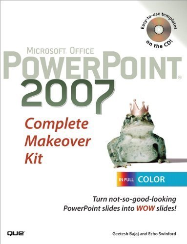microsoft-office-powerpoint-2007-complete-makeover-kit-by-geetesh-bajaj-2007-11-16