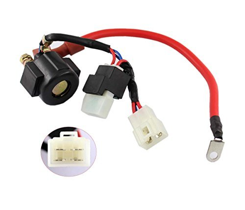 xa-new-starter-solenoid-relay-for-hisun-massimo-menards-yardsport-utv-400-msu-500-700-37710-115-0000
