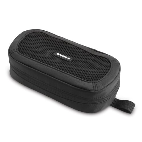 garmin-carrying-case