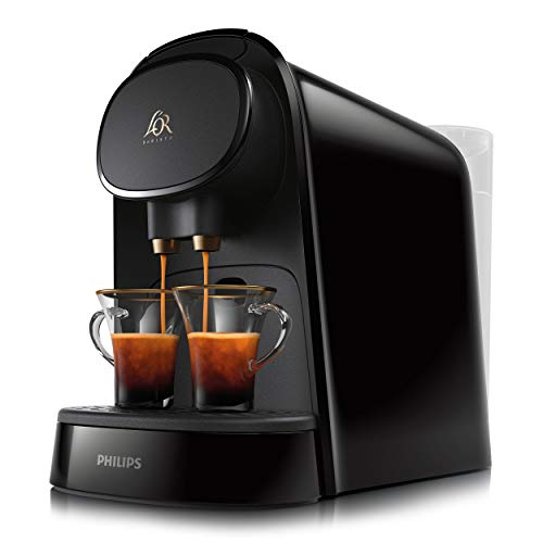 L'OR Barista LM8012/60...