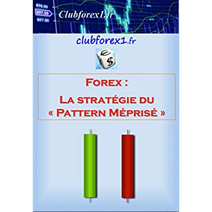Forex - la stratégie du 'Pattern méprisé' (Clubforex1 t. 4)