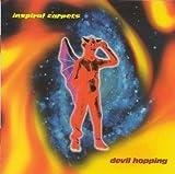 Songtexte von Inspiral Carpets - Devil Hopping