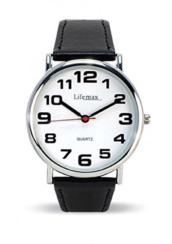 classic-easy-to-see-big-digit-analogue-high-vision-quartz-wrist-watch-womens