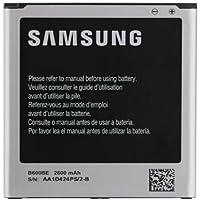 Originale Batterie Samsung SM-G7105 Galaxy Grand 2 G7105 Galaxy Grand 2