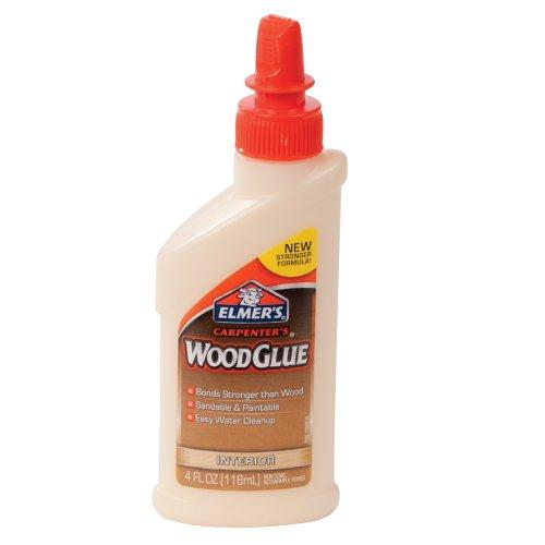 Preisvergleich Produktbild Holzleim