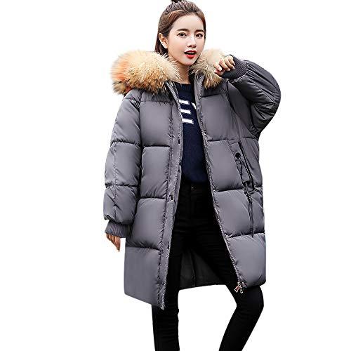 Gilet da donna giaccone colletto leggero giacche imbottite trapuntato zip up tasche senza maniche outwear