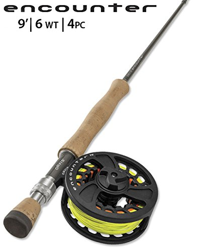 orvis-encounter-6-weight-9-fly-rod-outfit-by-orvis