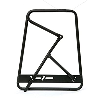 Avenir AMD174 Front Carrier - Black