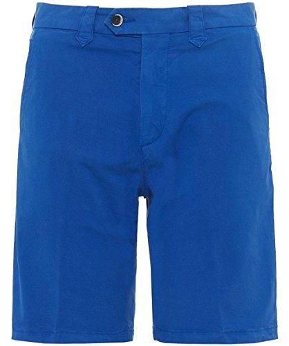 corneliani-mens-chino-shorts-38-regular-blue