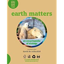 Earth Matters (Made With Care)