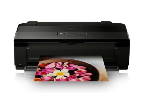 epson-stylus-photo-1500w-impresora-fotogrfica-wifi-resolucin-de-hasta-5760-x-1440-ppp-color-negro
