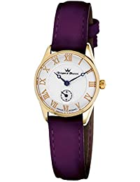 Reloj YONGER&BRESSON para Mujer DCP 078/BS38