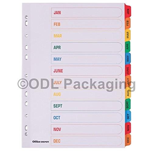 month-indexed-mylar-tab-dividers-set-of-25