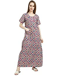 3XL Women s Sleep   Lounge Wear  Buy 3XL Women s Sleep   Lounge Wear ... 7638434c7