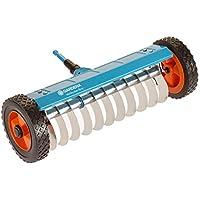 Gardena 3395-20 - Scaler con ruote 32 centimetri
