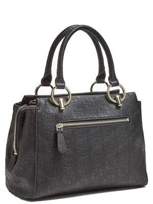 Guess Tasche HERITAGE POP - Black - SG717806 - Heritage Tasche
