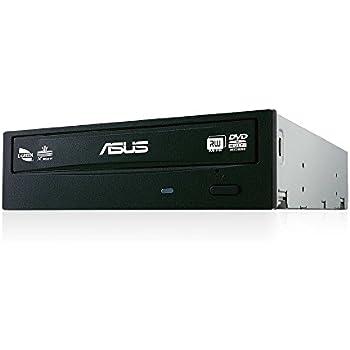 ASUS 90DD01V0-B10010