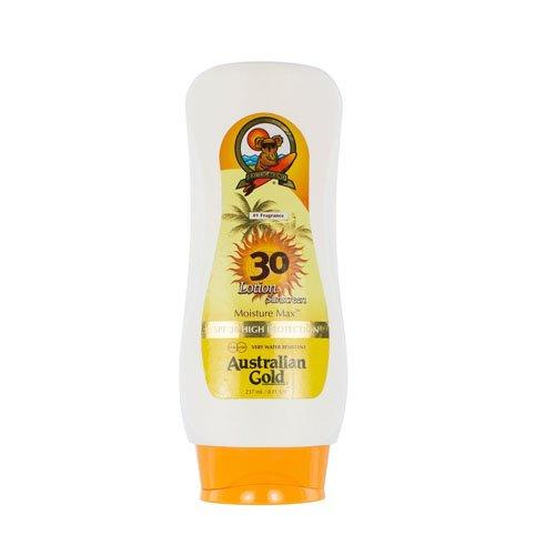 australian-gold-protezione-solare-spf-30-237-ml