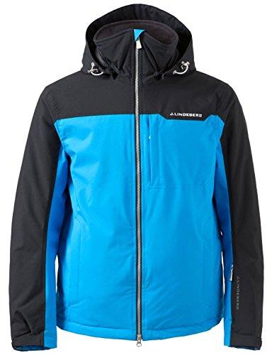 J.Lindeberg Truuli Ski Jacket