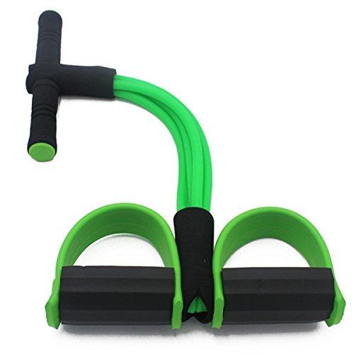 sit-up-pedale-petto-fune-attrezzature-per-il-fitness-esercizio-fisico-per-perdere-peso-e-di-ridurre-