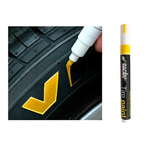 SIMONI RACING TP/1Y Rotulador Pintura Permanente