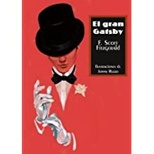El Gran Gatsby (Spanish Edition)