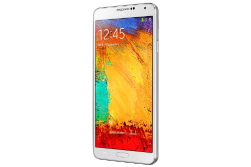 Samsung Galaxy Note 3_8