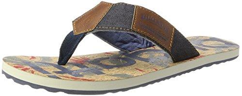 bugatti-k17806-flip-flops-homme-bleu-jeans-455-43-eu