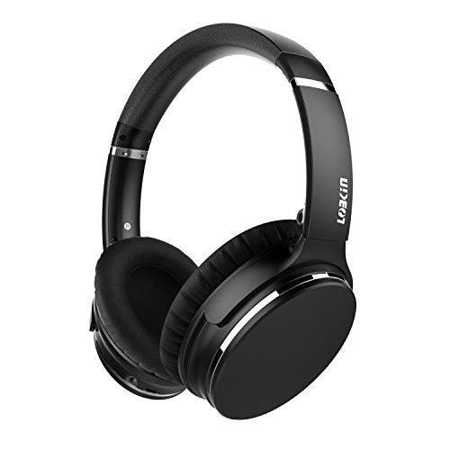 Hochwertige Kopfhörer