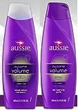 Aussie Aussome Volume Shampoo and Condit...