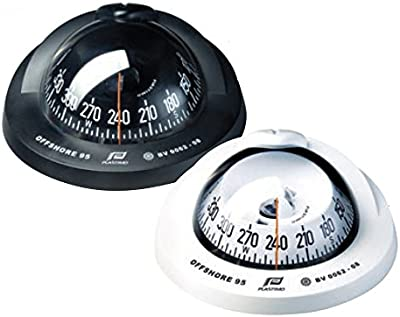 Compas Offshore 95 Empotrable Plastimo