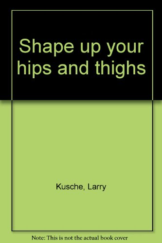 shape-up-your-hips-and-thighs