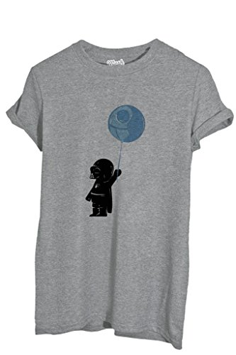t-shirt-baby-darth-vader-funny-by-mush-dress-your-style-donna-l-grigio-sport