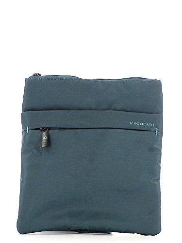 roncato-417303-across-body-bag-accessories-denim-pz