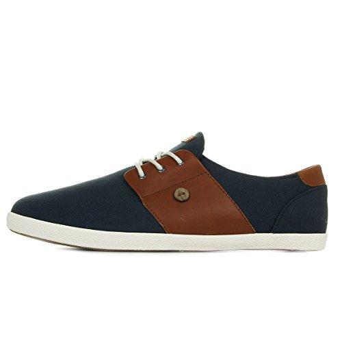 Faguo - Cypress13, Sneaker Uomo Bleu marine