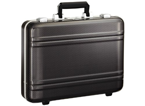 zero-halliburton-carbon-fiber-4-attache-case-45-cm-black