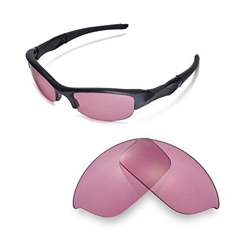 Walleva–Sonnenbrille–Herren, Rose