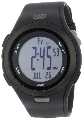 soleus-ultra-sole-water-resistant-running-watch-black-black-black