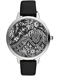 Reloj Charlotte Raffaelli para Unisex CRR001