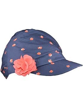 M Hüte Mützen - Cappello - ragazza