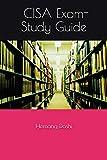Cisa Exam-Study Guide by Hemang Doshi