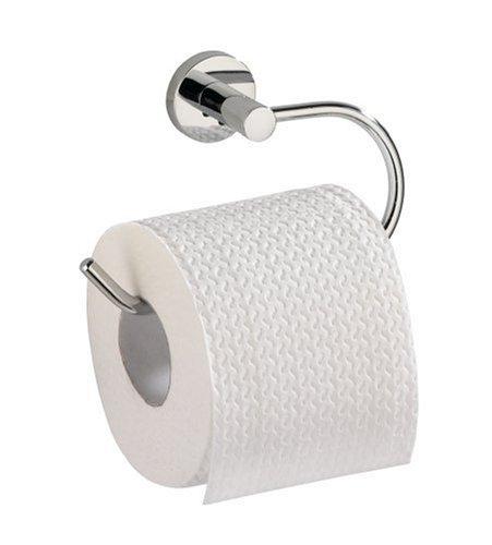 Wenko 21809100 Toilettenpapierhalter