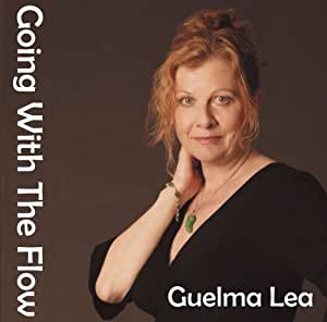 Lea,Guelma - Going With The Flow